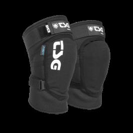 Protectie genunchi TSG Tahoe A - Black XL