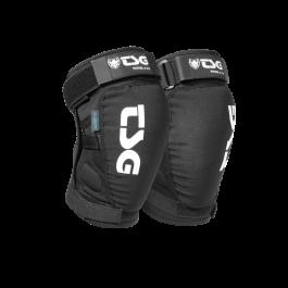 Protectie genunchi TSG Patrol A 2.0 - Black XL