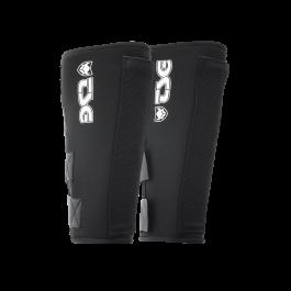 Protectie tibie TSG Bmx - Black S/M