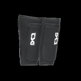 Protectie tibie TSG Samir - Black S/M