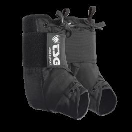 Protectie glezna TSG Ankle Support - Black S/M
