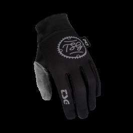 Manusi TSG Catchy - Chain Black S