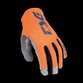 Manusi TSG Mate - Orange L