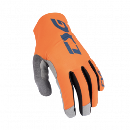 Manusi TSG Mate - Orange XL