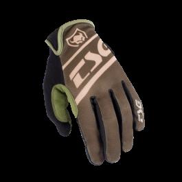 Manusi TSG Hunter - MF1 L
