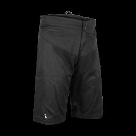 Pantaloni scurti TSG MF1 - Beige Black XS