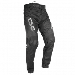 Pantaloni TSG Trailz DH - Black XS