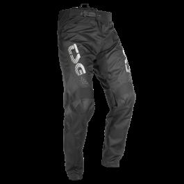 Pantaloni TSG Trailz DH - Black L