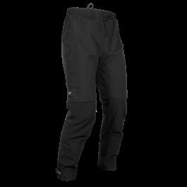 Pantaloni TSG Drop Rain - Black XL