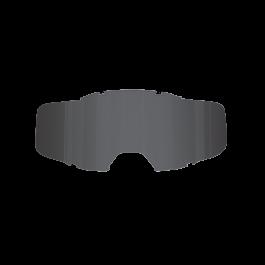 Lentila de rezerva TSG Mtb Google Presto 2.0 - Black