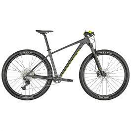 Bicicleta SCOTT Scale 980 L Gri