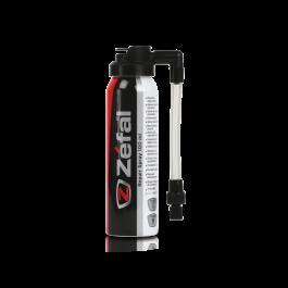 Solutie antipana ZEFAL spray 100ml
