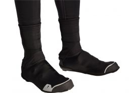 Huse pantofi SPECIALIZED Element - Black 47-48