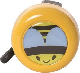 Sonerie CONTEC Junior Bee Galben