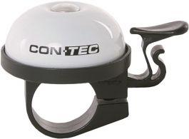 Sonerie CONTEC Medi Bell Alb