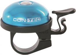 Sonerie CONTEC Medi Bell Albastru