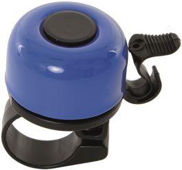 Sonerie CONTEC Mini Bell Albastru