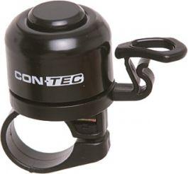 Sonerie CONTEC Mini Bell Negru