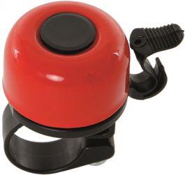 Sonerie CONTEC Mini Bell Rosu