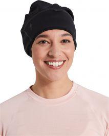 Guler SPECIALIZED Thermal Hat/Gaiter - Black