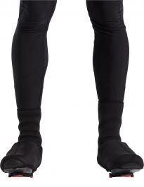Huse pantofi SPECIALIZED Neoprene - Black L