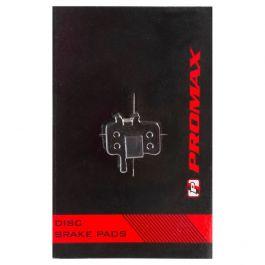 Placute Frana PROMAX Q3 DSK-905 AvidBB7 Juicy 5/7