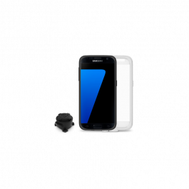 Suport telefon ZEFAL Z Console Samsung S7