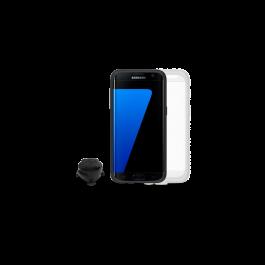 Suport telefon ZEFAL Z Console Samsung S7 Edge