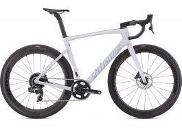 Bicicleta SPECIALIZED Tarmac SL7 Pro - SRAM Force Etap AXS 1X - Abalone/Spectraflair 58