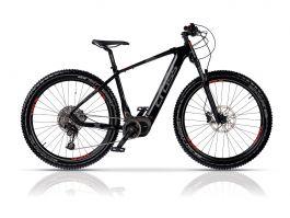 Bicicleta CROSS Maverix 27.5'' Plus Sportive - 420mm