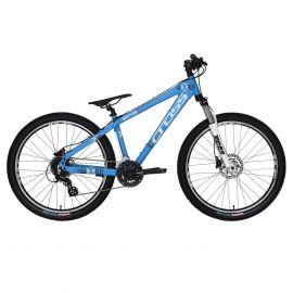 Bicicleta CROSS Dexter HDB albastru - 26'' - 380mm