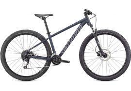 Bicicleta SPECIALIZED Rockhopper Sport 29 - Satin Slate/Cool Grey L
