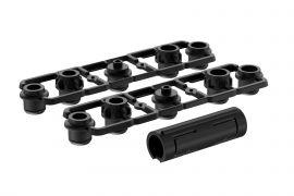 Adaptor THULE FastRide 9-15mm thru-axle