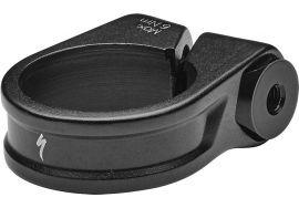 Colier prindere portbagaj spate SPECIALIZED - Black 32.6 mm