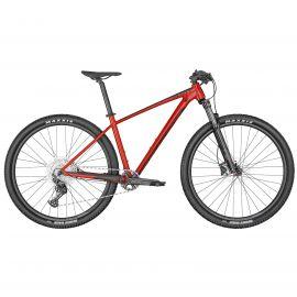 Bicicleta SCOTT Scale 980 M Rosu