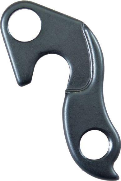 Prindere schimbator SPECIALIZED Lucky Callahanger Standard