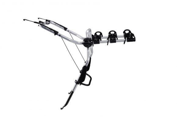 Suport biciclete THULE ClipOn S2-08 - 3 biciclete