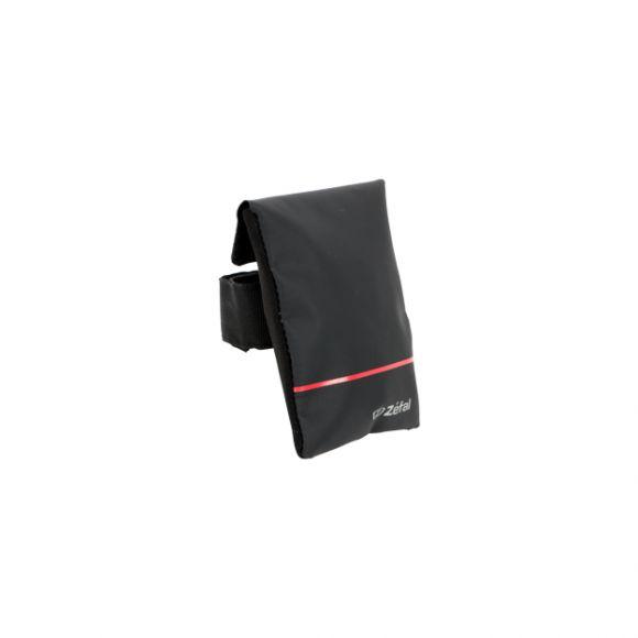 Geanta sa ZEFAL Z Micro Pack