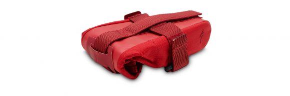Geanta cadru SPECIALIZED Seat Pack - Medium - Red