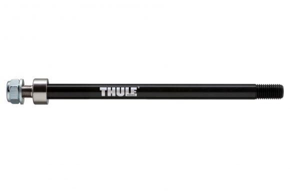Adaptor pentru carucior sport THULE Maxle/Trek 12mm Axle Adapter