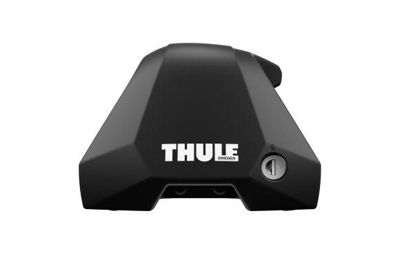 Picioare prindere bare transversale THULE Edge Clamp 7205