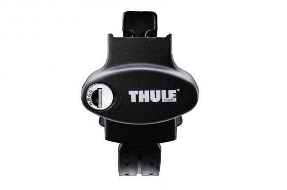 Picioare prindere bare transversale THULE Rapid System 775